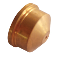 Female Hose Barb Connector YA621 | Caster Town